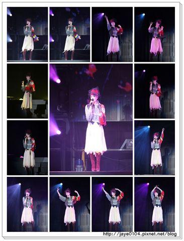 王菲2011巡唱 (16).jpg