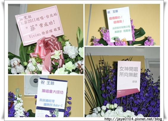 王菲2011巡唱 (11).jpg