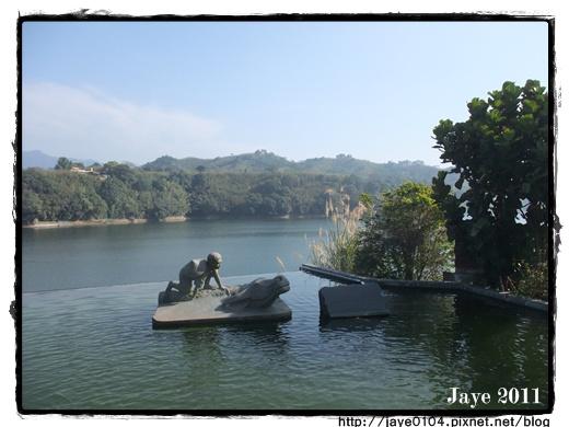 明湖水漾 (2).jpg