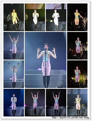 王菲2011巡唱 (19).jpg