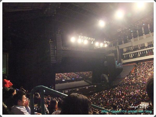 王菲2011巡唱 (22).jpg