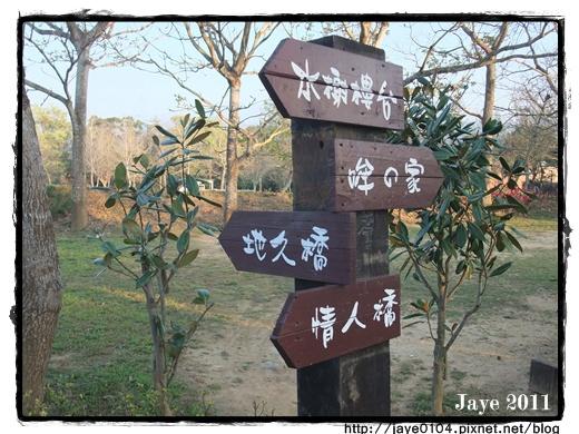 日新島 (9).jpg
