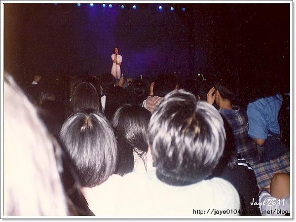 1995王菲台北演唱會 (6).jpg