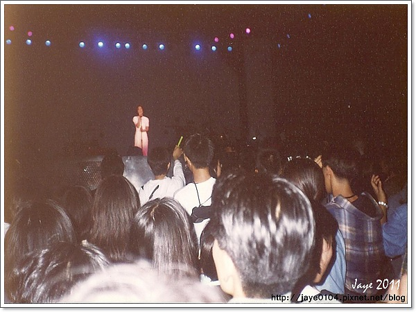1995王菲台北演唱會 (5).jpg