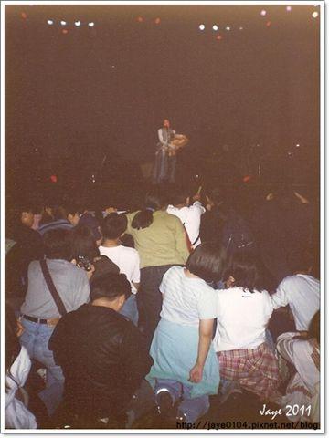1995王菲台北演唱會 (7).jpg