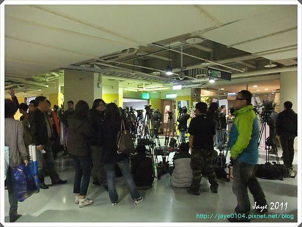 王菲2011巡唱 (13).jpg