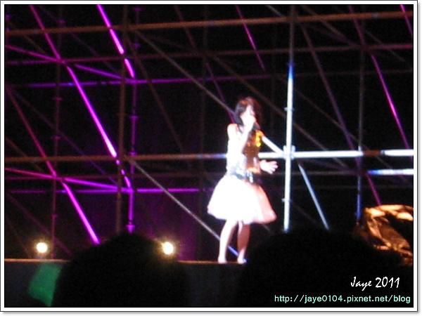 2004菲比尋常演唱會 (1).jpg