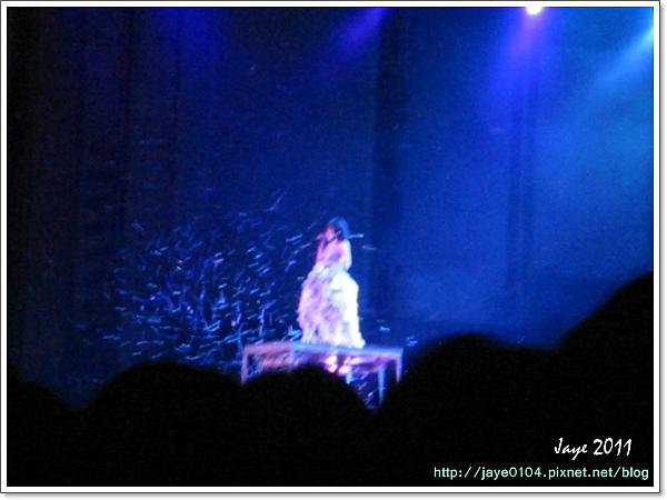 2004菲比尋常演唱會 (5).jpg