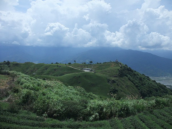 六十石山 (8).jpg