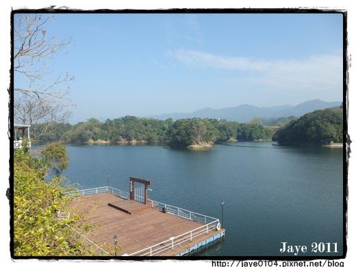 明湖水漾 (3).jpg