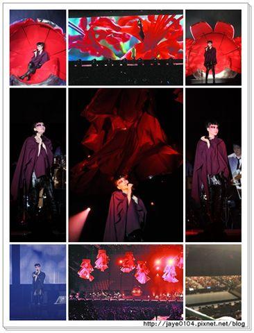 王菲2011巡唱 (21).jpg