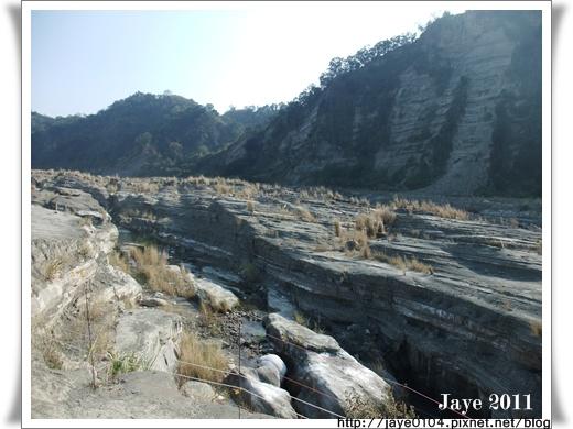 卓蘭大峽谷 (5).jpg