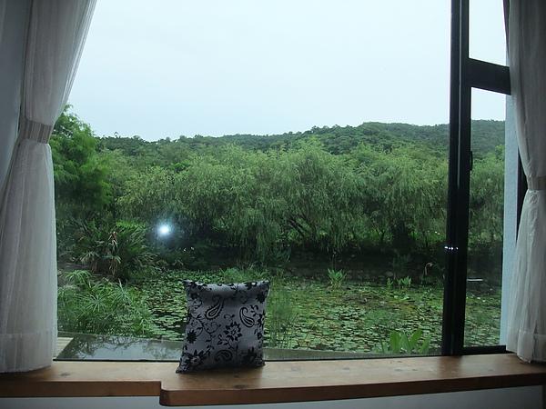 後湖水月 (1).jpg