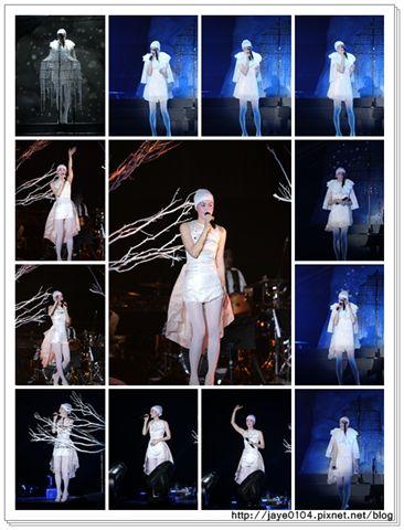 王菲2011巡唱 (15).jpg