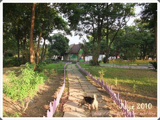 大溪河岸森林農莊 (22).jpg