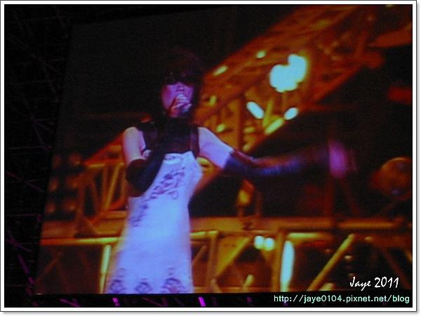 2004菲比尋常演唱會 (3).jpg