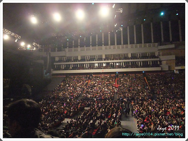 王菲2011巡唱 (24).jpg