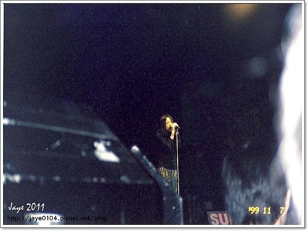 1999南港SuperLive (2).jpg