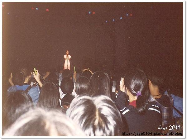 1995王菲台北演唱會 (4).jpg