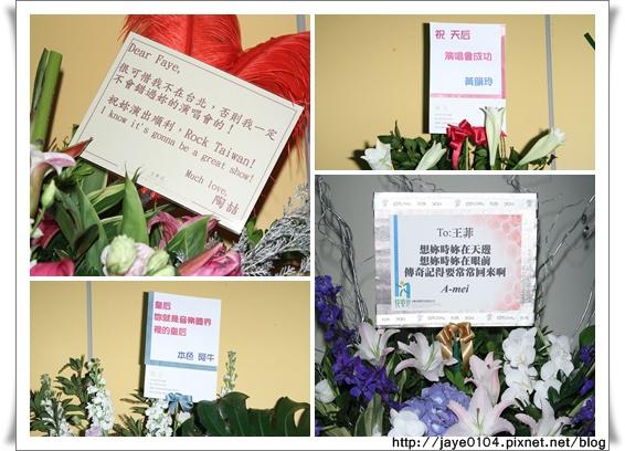 王菲2011巡唱 (10).jpg