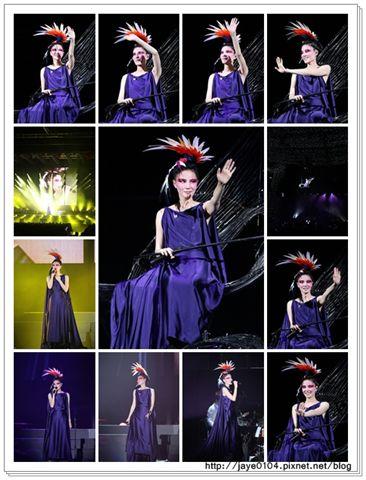 王菲2011巡唱 (20).jpg