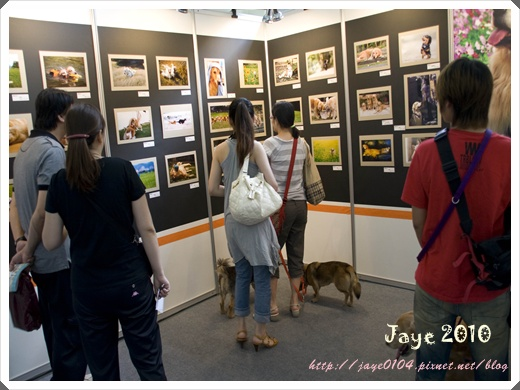 寵物展 (3).jpg