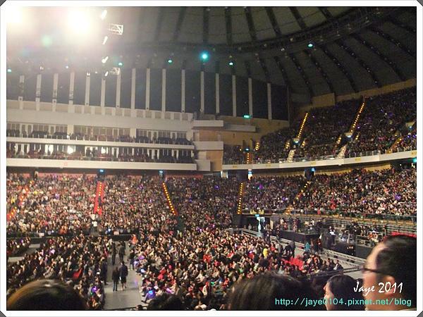 王菲2011巡唱 (25).jpg