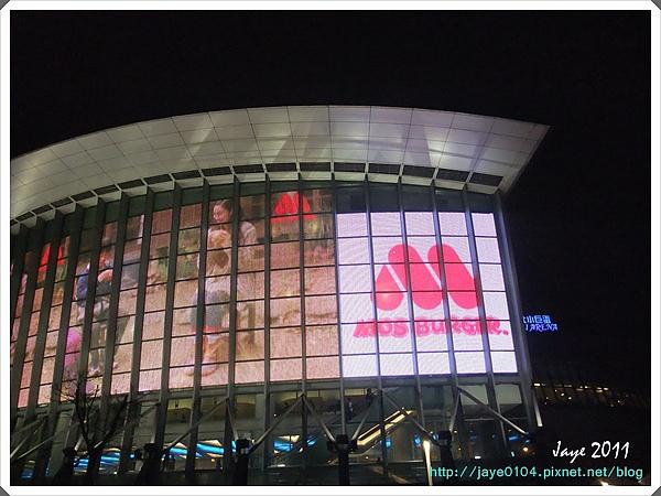 王菲2011巡唱 (1).jpg