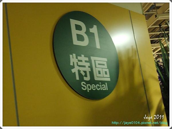 王菲2011巡唱 (8).jpg