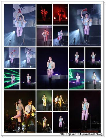 王菲2011巡唱 (18).jpg