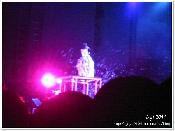 2004菲比尋常演唱會 (6).jpg