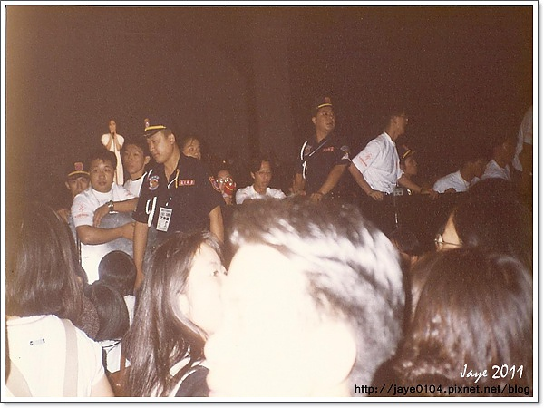 1995王菲台北演唱會 (3).jpg