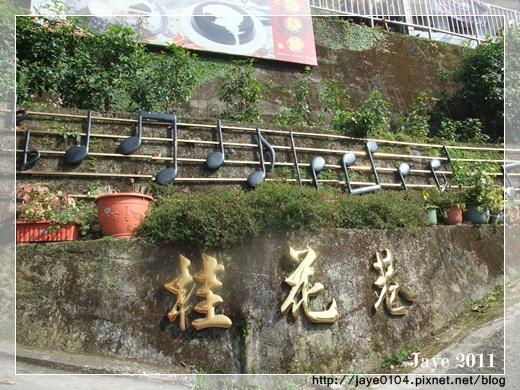 南庄 (3).jpg