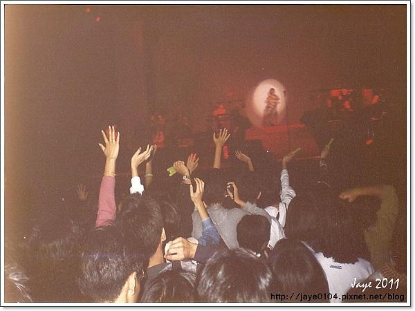 1995王菲台北演唱會 (8).jpg