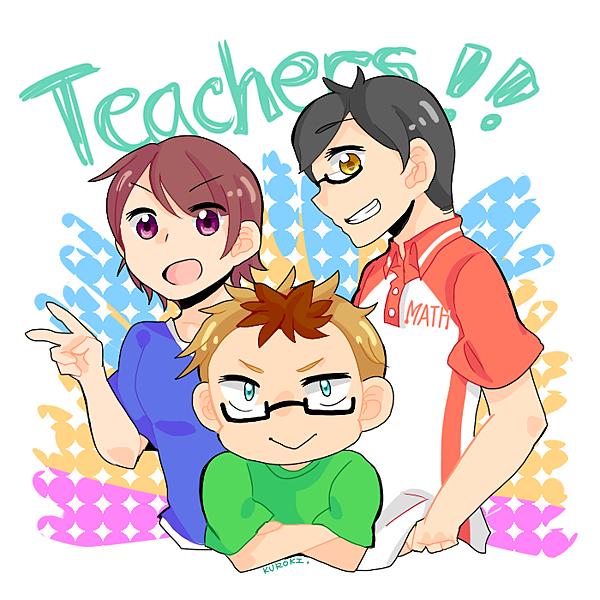 [2015-04-04]Teachers!!.png