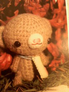 書上的可愛小熊-1.jpg