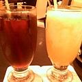 蔓越莓+芒果優酪乳.jpg