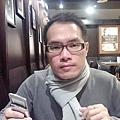 20/02/10大江哈瓦那