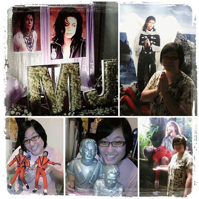 MJ120625 1