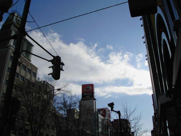PICT6709.JPG