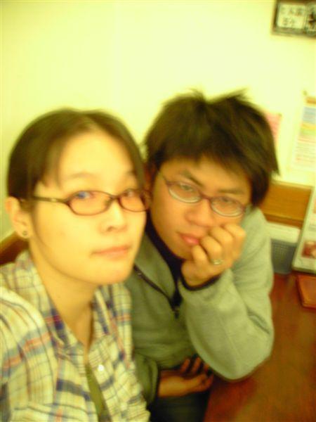 PICT6746.JPG