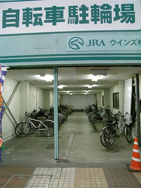 R0021749.JPG