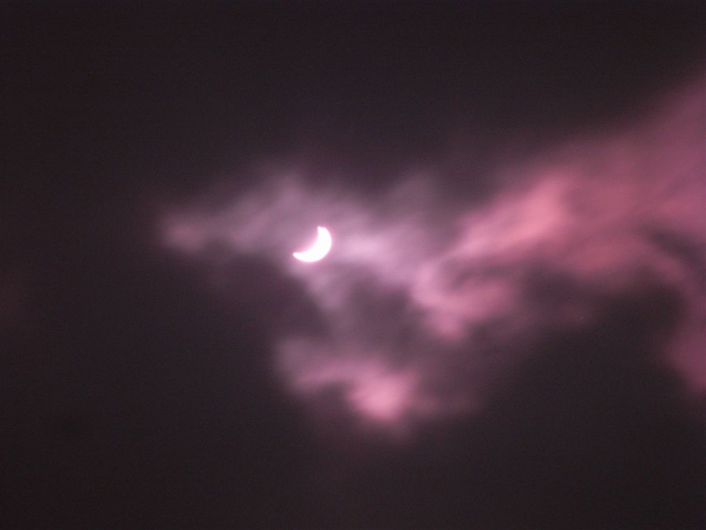 20090722日蝕2.JPG