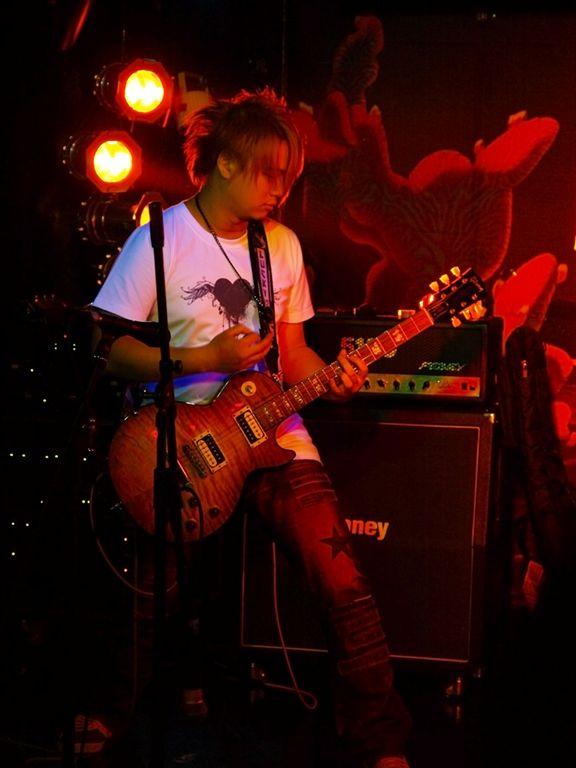 20100124_Black Heart_07.JPG