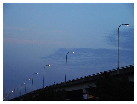 大佳河濱公園-04