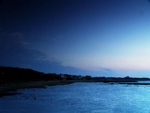 三芝海邊-04