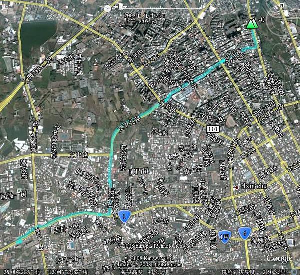 20080924_路線.jpg