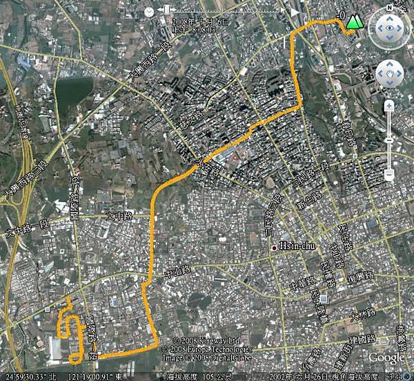 20081006_路線.jpg