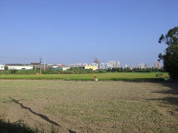 2008_1020_03.jpg