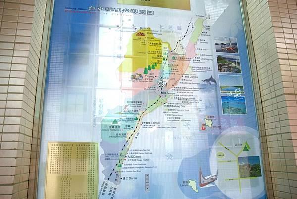 10.That's Taitung.jpg
